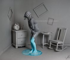 Showcase of Conceptual Photography 4