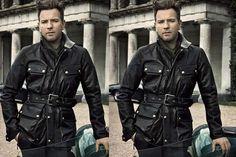 https://www.google.pl/search?q=belstaff jacket
