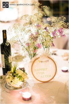 Chrissy-Si-French-Countryside-Wedding-Anneli-Marinovich-Photography-664