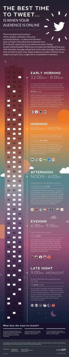 Best infographic template bundle by Abert on @creativemarket