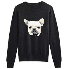 @jcpenney Animal Sweater, $39