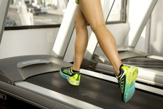 Interval Workout to Burn 300 Calories | POPSUGAR Fitness