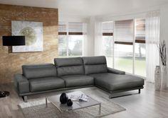 Comfort Line Bútoráruházak Denver, Couch, Furniture, Dallas, Home Decor, Elegant, Settee, Decoration Home, Sofa
