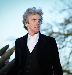 BBC promo pic. ep. 12. The Doctor Falls.
