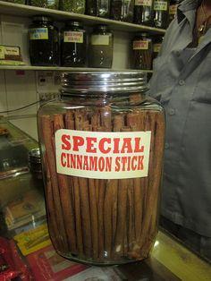 Skorica Cinnamon Sticks, Whiskey Bottle, Indie, Spices, Food, Spice, Meals, Yemek, Eten