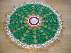 SpiralDoily.jpg Photo:  This Photo was uploaded by grannysquare. Find other SpiralDoily.jpg pictures and photos or upload your own with Photobucket free ...