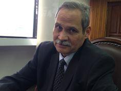 Ministro de Agricultura: Salud cerró planta de pollos en Grecia