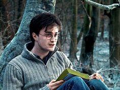 Obtuve: 100% el ¿Puedes ordenar las escenas de Harry Potter correctamente?