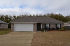1305 Thames Drive, Foley, AL, 36535, (unit Lot 56/Phase 2) 220271 # - River Trace Single Family listing