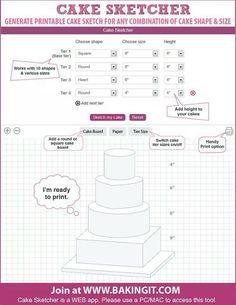 Cake Order Contract  Banquet Event Order Form  New Business Plan