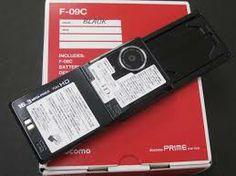 Docomo Prime series F-09C Unlocked Phone #smartgadget #prime #docomo #unlocked Docomo Prime series F-09C Unlocked Phone Symbian OS + OPP(S) Part of Docomo's Summer 2011Lineup model released by Fujitsu http://www.smartgadget-store.com/cell-phones/docomo-prime-series-f-09c-unlocked-phone-114.html