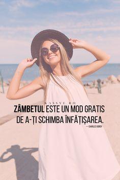 #citate #citatezilnice #citatepozitive #citatefaimoase #citateoptimiste #inspiratie #zambeste #fericire #viata #citatedespreviata #dezvoltarepersonala