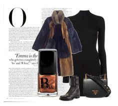 Baby its Cold Outside.... by bluinknailacquer on Polyvore featuring beauty, Prada, adidas Originals, Fendi and Vanity Fair. Shop Blu Ink Nail Lacquers Socialite Collection. www.bluinknailacquer.com.  #bluinknailacquer #bluinkbaby #socialitecollection#teambluinknailacquer  #allthebeatcolors#somanycolors dontgetleftout #getyoursnow #thebestbrand   #girlbossofbluinknailacquer#bluinktakeover #ifublinkumightmisssomething#9free#ecoconcious#lesstoxic#mink