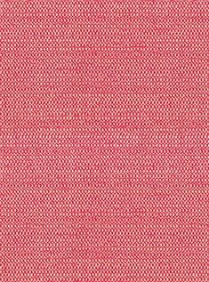 Tobee Tully Snapdragon   Kate Spade NY Fabric   Solid On 100% Polyester  Fabric. Furniture UpholsteryWindow TreatmentsRepeatKate ...