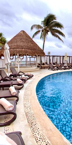 Your place Swinger hotel cancun explain more