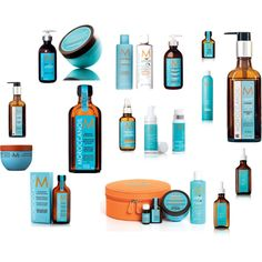 have thick long raven black hair and Moroccanoil products work beautifully in keeping it lush and shiny Weeding Makeup, Bridal Makeup, Beauty Make Up, Hair Beauty, Brazilian Keratin, Natural Haircare, Makeup Studio, Moroccan Oil, Best Makeup Products