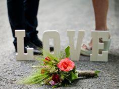 Frases de amor para románticos