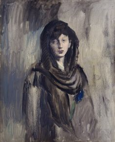 paintings of pablo picasso - Bing Images