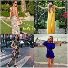 """Inspírate"" #ideales #grupoinstagram #bloggers #models #instagramers #kissmylook #tw feliz noche kissess"
