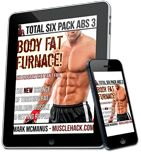 protein shake to gain muscle Total Six Pack Abs - The Fat-Torching, Muscle-Sculpting program trusted by thousands! Click the pic for more details. Get A Six Pack, Six Pack Abs, Gain Muscle, Build Muscle, Muscle Building, Quest Protein Bars, Get Ripped Fast, Best Bodybuilding Supplements, Fat Flush