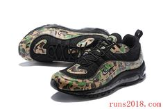 nike air max 98 camo black Nike Shoes Uk, Nike Shoes Online, Nike Shoes Cheap, Nike Shoes Outlet, Sneakers Nike, Men's Shoes, Running Shoes On Sale, Nike Running, Cheap Nike Air Max
