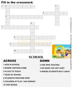 math worksheet : 1000 images about vocabulary worksheets on pinterest  : Kindergarten Vocabulary Worksheets