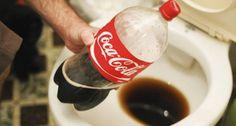 Coke-Proof