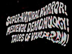 17. Creepy things are my life fam Gravity Falls, Vaporwave, Fernando Sanchez, Shaggy Rogers, Velma Dinkley, Never Be Alone, Buffy Summers, This Is A Book, How To Get Away