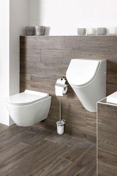 healthy living at home sacramento california jobs opportunities Washroom Design, Toilet Design, Bathroom Interior Design, Man Bathroom, Bathroom Toilets, Modern Bathroom, Apartment Interior, Home Interior, Bathroom Cabinetry