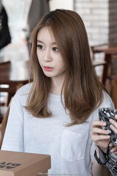 Korean Hair Color Brown 34945 18 Best Korea Hair Color Images In 2019 Korean Hair Color Brown, Korea Hair Color, Kpop Hair Color, Hair Color Asian, Hair Color 2018, Brown Hair Colors, Asian Brown Hair, Korean Hair Medium, Short Hair Colour