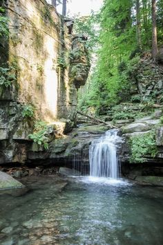 Faith Prayer, Waterfall, Outdoor, Travelling, Ruins, Castles, Outdoors, Waterfalls, Outdoor Games
