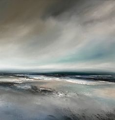 Michael Claxton | Original Fine Art | Sheffield