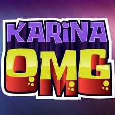 19 Best Gamer Girl Karina Omg Images Gamer Girl Karina Gamer