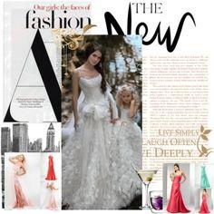 www.balllily.com wedding dress,prom dress,on sale now