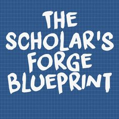 To forge a path for homeschool success, this blueprint is an essential tool for any family. Homeschool Graduation Ideas, Homeschool High School, Homeschooling, Speech And Debate, Field Trips, Scouting, Geology, Social Studies, Language Arts
