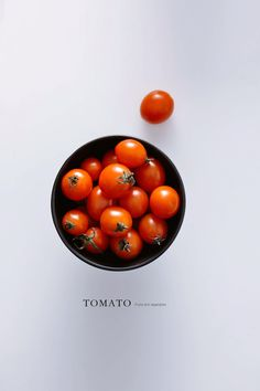 Choose fruits & vegetables on Behance