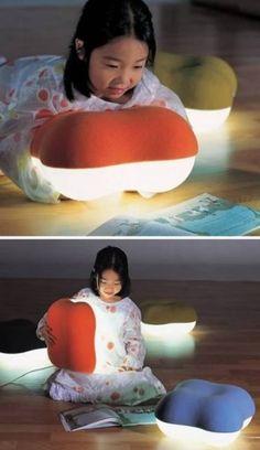 floor pillows8
