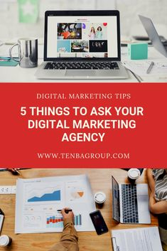 Hiring a China Online Marketing Company is a big step. Here are some questions to ask your digital marketing agency before start working with them. Digital Marketing Strategy, The Marketing, Online Marketing Companies, Advice, This Or That Questions, Big, Amazing