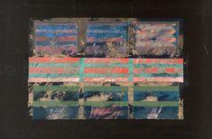 "Peter Greenaway.  ""Fukushima"".  2011."