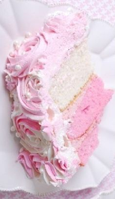 Source: fairydustandsweetglitter Found on pinkfood.tumblr.com