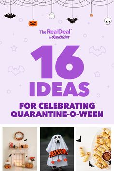 Halloween Party Activities, Halloween Scavenger Hunt, Halloween Crafts For Toddlers, Halloween Activities For Kids, Halloween Projects, Halloween Kids, Halloween Treats, Halloween Costumes, Halloween 2020