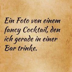 #cocktail #cocktails #bar #party