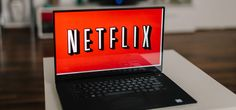 These Netflix Jobs Will Pay You to Watch Movies via @thejobnetwork