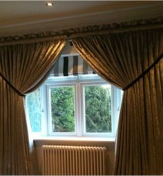 51 Best Curtains And Blinds Together Images Shades