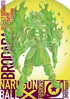 Brodara Perfect Susano'o Legendary Super Saiyan by JMBfanart on DeviantArt Susanoo Naruto, Mangekyou Sharingan, Itachi, Boruto, Naruto Art, Anime Naruto, Geeks, Naruto Sketch Drawing, Super Anime