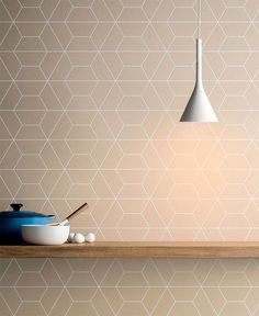 Cava Tile Collection Play with the Colors - InteriorZine