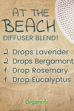 Love essential oils but not sure how to benefit from them? Discover 12 go-to oils and essential oils uses to enhance your health and well-being. Essential Oil Diffuser Blends, Doterra Essential Oils, Natural Essential Oils, Young Living Essential Oils, Eucalyptus Essential Oil Uses, Aromatherapy Oils, Perfume, Diffuser Recipes, Herbs