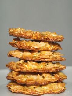 Healthy Cookie Recipes, Healthy Cookies, Cookie Desserts, Yummy Cookies, Healthy Snacks, Snack Recipes, Cooking Recipes, Cookies Kids, Protein Cookies