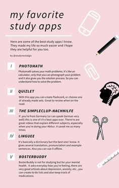 Pin by kacysing on study school study tips, study apps, high school hacks. High School Hacks, College Life Hacks, Life Hacks For School, School Study Tips, College Study Tips, Best Apps For School, Back To School Tips, High School Junior, Back To School Organization Highschool