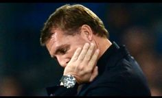 Sacked Liverpool boss Brendan Rodgers in contention to be next England manager Brendan Rodgers, Liverpool, Adoption, In This Moment, Feelings, Couple Photos, Reading, Fictional Characters, Lion